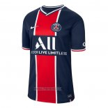 Maillot Paris Saint-Germain Domicile 2020-2021