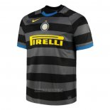 Maillot Inter Milan Third 2020-2021
